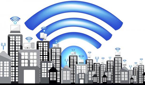 Использование публичного Wi-Fi: основные риски иопасности
