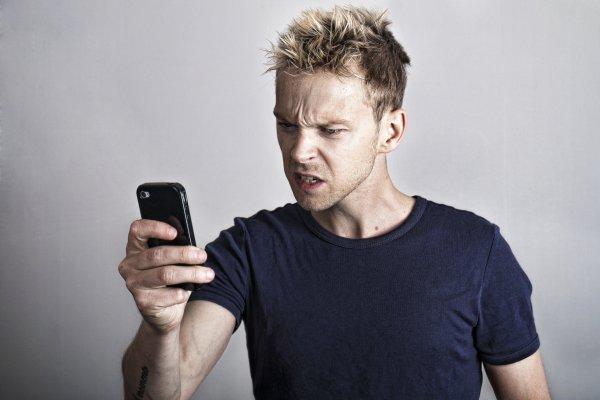 Определяй неисправности всвоем смартфоне одним бесплатным приложением