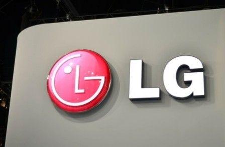 LG обходит Apple на американском рынке