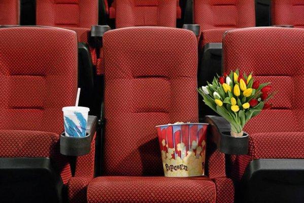 Киноповестка: главные премьеры мартовских праздников