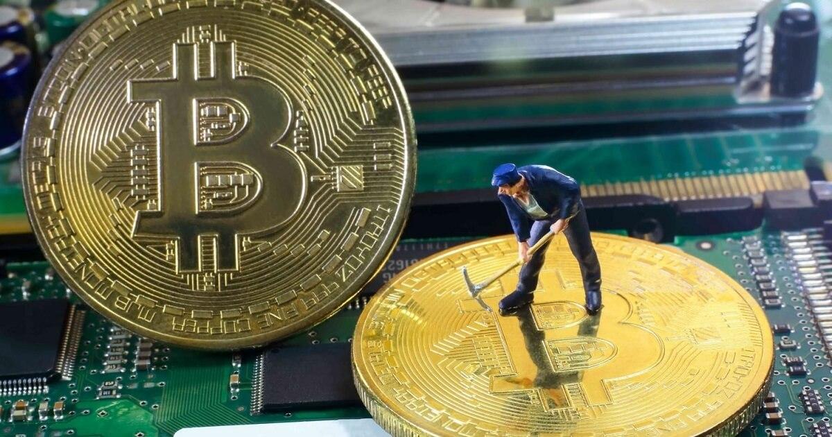 Ввопросе регулирования криптовалют РФ пошла попути США— специалист