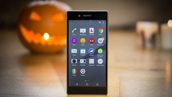 4K-дисплеи всмартфонах: необходимость или излишество?