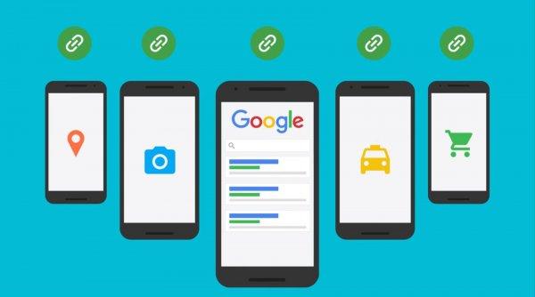 ВGoogle сказали озакрытии интернет ресурса goo.gl