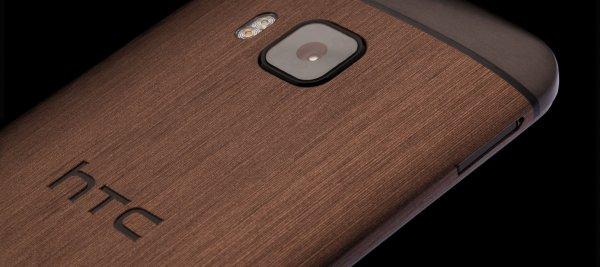 Как супердревесина заменит металл вкорпусах смартфонов