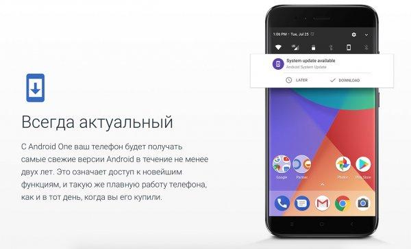 Сравнение интерфейсов Android. Какую оболочку выбрать?