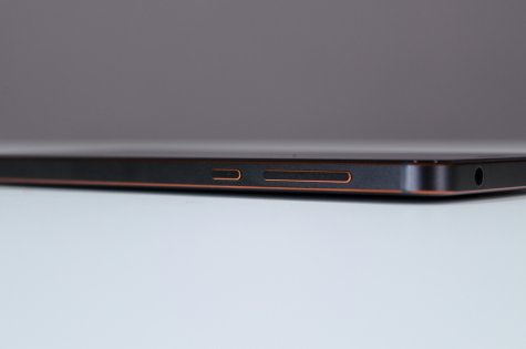 Обзор Nokia 6.1: смартфон который мы заслужили