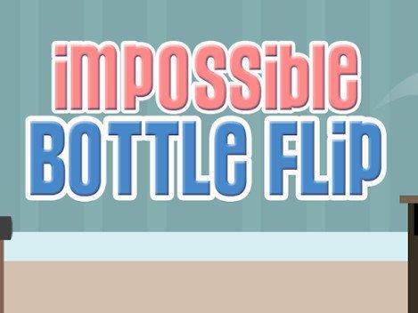 Игра про бутылку сводой обогнала PUBG Mobile