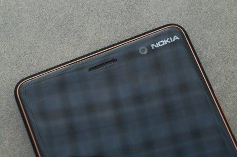 Обзор Nokia 7 Plus — Внешний вид. 1