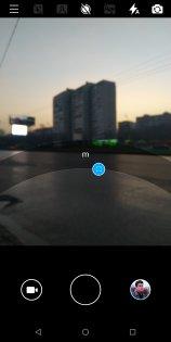 Обзор Nokia 7 Plus — Камера. 5