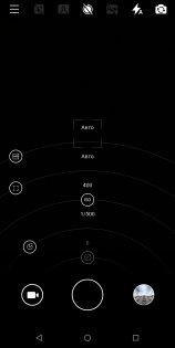 Обзор Nokia 7 Plus — Камера. 6