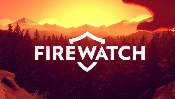 Valve переманила создателей Firewatch