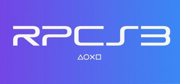 The Last of Us для PlayStation 3 теперь можно запустить на компьютере [Игры]