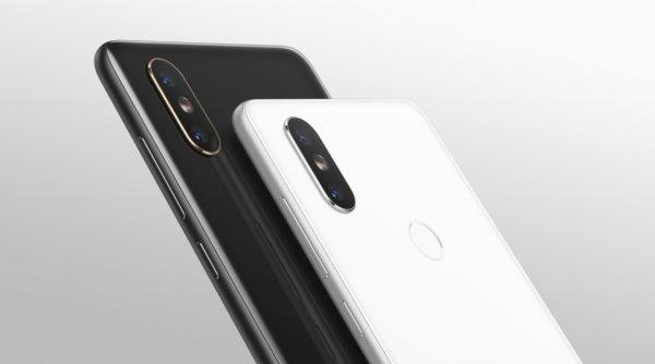 Xiaomi создает отдел дляулучшения камер всвоих смартфонах