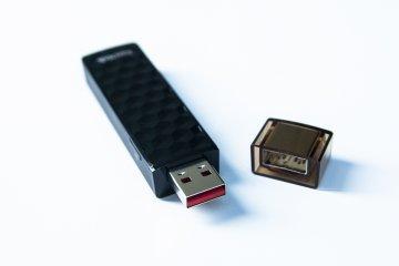 Флешки отSanDisk— время новых стандартов — Connect Wireless Stick. 3