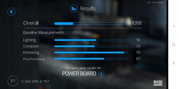 Обзор Xiaomi Mi MIX 2s: плановое обновление — Железо. 14