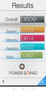 Обзор Xiaomi Mi MIX 2s: плановое обновление — Железо. 13