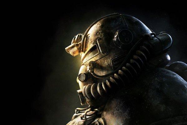 Bethesda наE32018: анонсы Fallout 76, TES VI имного чего интересного