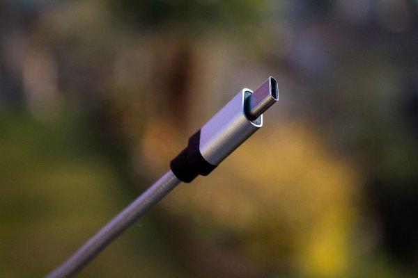 Слух: Apple полностью откажется отLightning впользу USB-C в2019 году