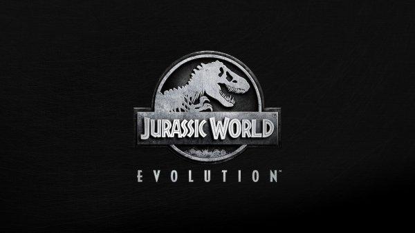 Обзор Jurassic World Evolution: как вфильме, только круче