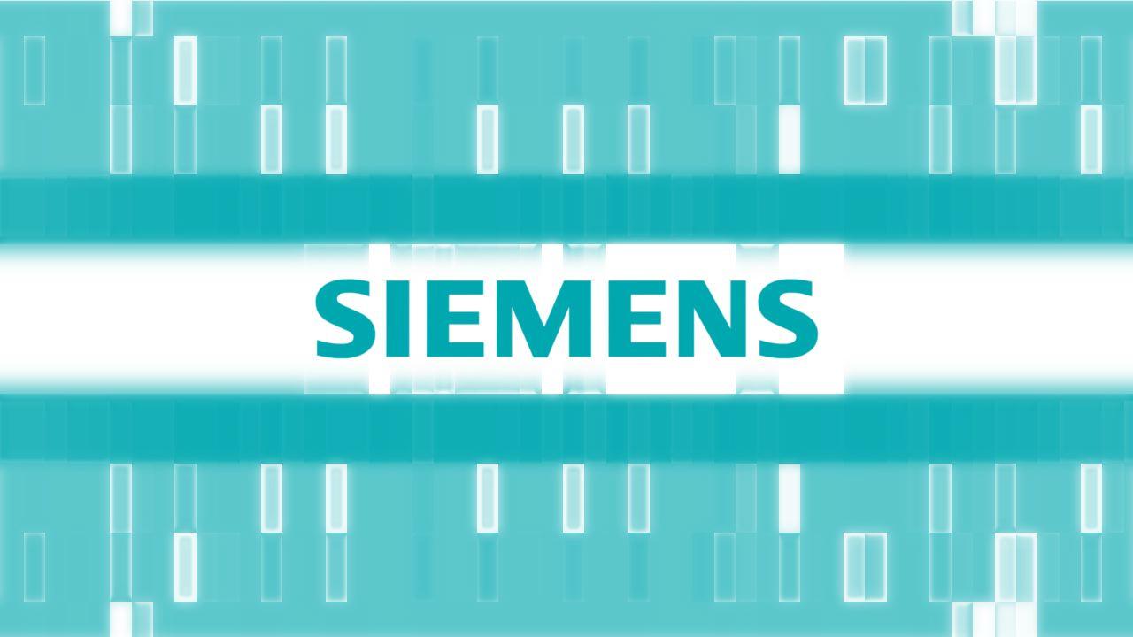 siemens ag 2012-04-25 sm是什么意思,哪两个英语缩写 12 2011-05-29 两个字母的单词共有多少个?是哪几个? 3 2011-06-22 颇尔公司的zf膜中zf是什么意思啊?是英文.