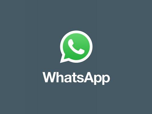 WhatsApp продолжит поддерживать старые версии Android иiOS
