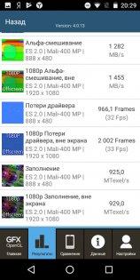 Преступно дешево: сравнительный обзор INOI 2 иINOI 3 Lite — Железо. 61