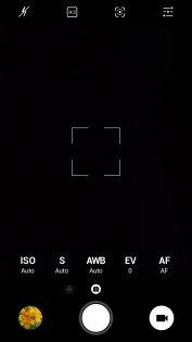Обзор Neffos N1— неожиданно хорош — Камера. 11