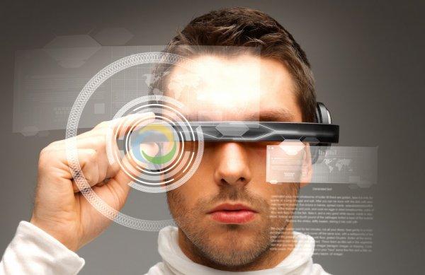 История развития виртуальной реальности
