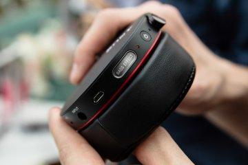Sony представила летние музыкальные устройства вМоскве