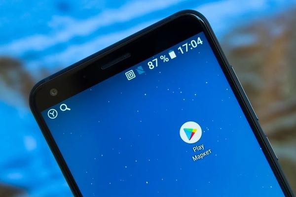 Росстандарт проверит мобильные приложения наГОСТ