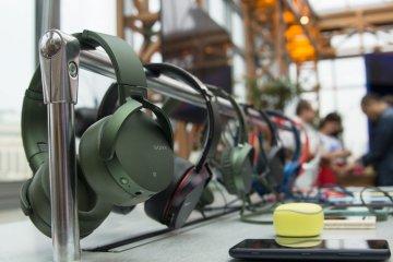 Музыка поBluetooth: разбираемся вбеспроводных аудио-кодеках