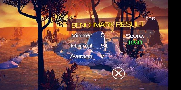 Обзор Asus ZenFone Max Pro— гейминг дляэкономных