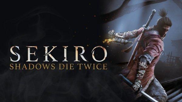 В новой игре отсоздателей Dark Souls вы будете умирать постоянно