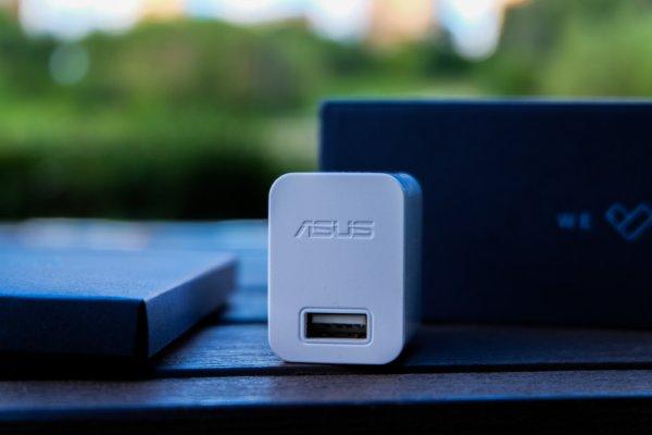 Обзор ASUS ZenFone 5— недорогой флагман — Аккумулятор . 1