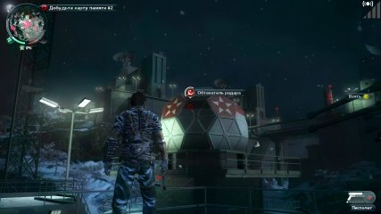 Nvidia Shield TV: облачный гейминг— новый уровень — Игровые возможности. 35