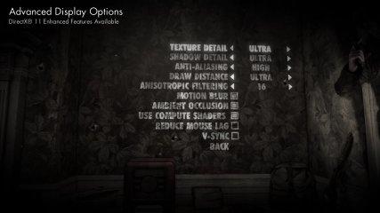 Nvidia Shield TV: облачный гейминг— новый уровень — Игровые возможности. 25