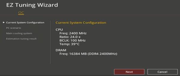 Обзор материнской платы ASUS ROG Strix X470-I Gaming — Внешний вид. 39