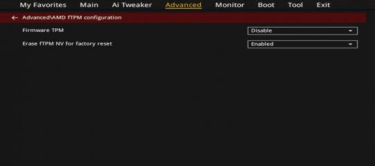 Обзор материнской платы ASUS ROG Strix X470-I Gaming — Внешний вид. 27