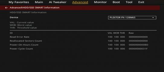 Обзор материнской платы ASUS ROG Strix X470-I Gaming — Внешний вид. 31