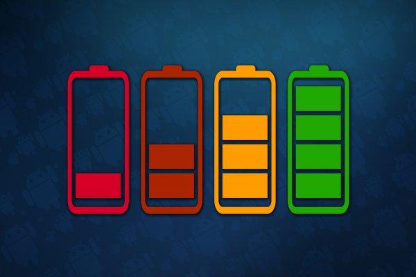 ТОП-6 мифов озарядке смартфона