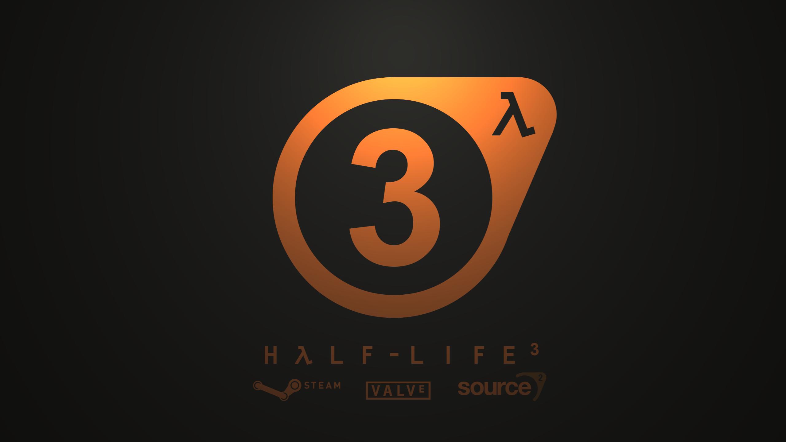 half life 3 фото