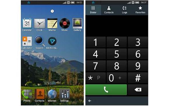 """Samsung планирует """"отходить"""" от Android уже в этом году"""