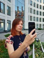 Обзор Vivo V11 иVivo V11i— доступные инновации — Камеры. 5