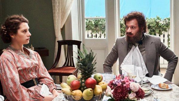 Киноповестка: премьеры второго сентябрьского уикенда