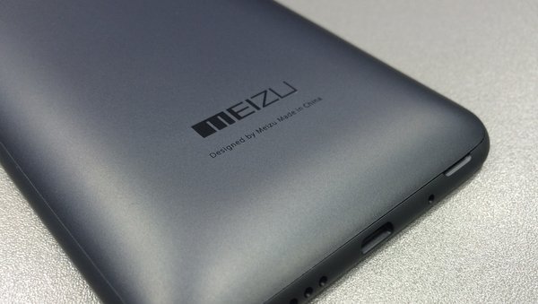 Первый взгляд наMeizu X8 набазе Snapdragon 710