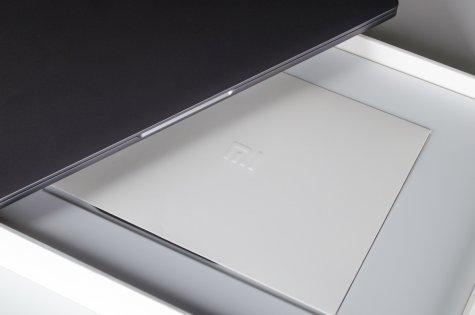 Обзор Xiaomi Mi Notebook Air 13.3 — рабочая машинка — Комплектация. 4