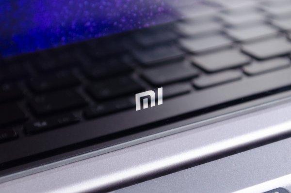 Обзор Xiaomi Mi Notebook Air 13.3 — рабочая машинка — Подведём итоги. 3