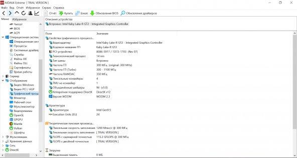 Обзор Xiaomi Mi Notebook Air 13.3 — рабочая машинка — Железо. 13