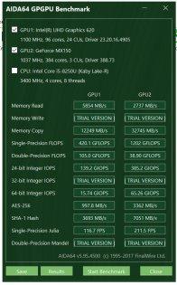 Обзор Xiaomi Mi Notebook Air 13.3 — рабочая машинка — Железо. 46