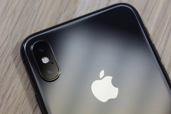 Новая уязвимость iOS заставляет iPhone иiPad перезагружаться
